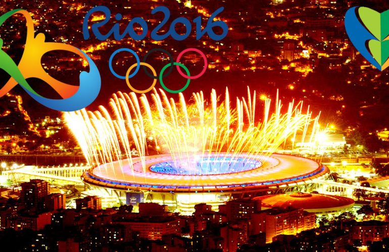rio-2016-opening-ceremony-at-maracana-stadium